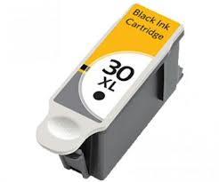 Kodak 30XL Colour Ink Cartridge Compatible