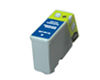 Epson T013 (T050) Black Compatible Ink Cartridge