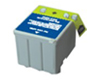 Epson T014 (T052) Color Compatible Ink Cartridge