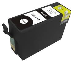 Epson T1301 XL Black Ink Cartridge Compatible