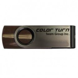 8GB USB Memory Stick Flash Drive