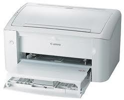 Скачать драйвер на принтер канон 3010