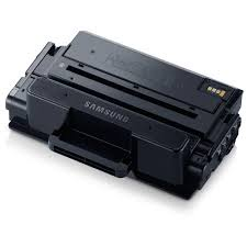 Samsung MLT-D203L High Capacity Toner Cartridge Compatible