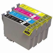 epson 16 xl multipack 4 ink cartridge compatibles t1631 2 3 4 epson printer ink cartridges. Black Bedroom Furniture Sets. Home Design Ideas